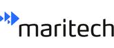 maritech-logo-rgb