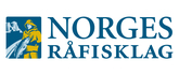 ra-fisklaget-logo-liggende-farge