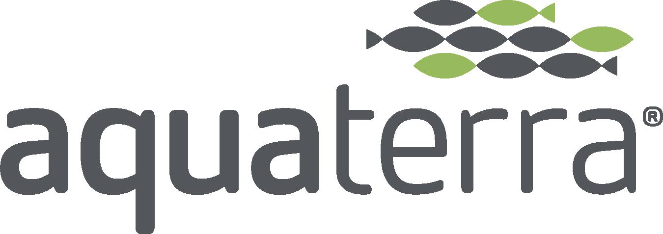 Aquaterra_rgb