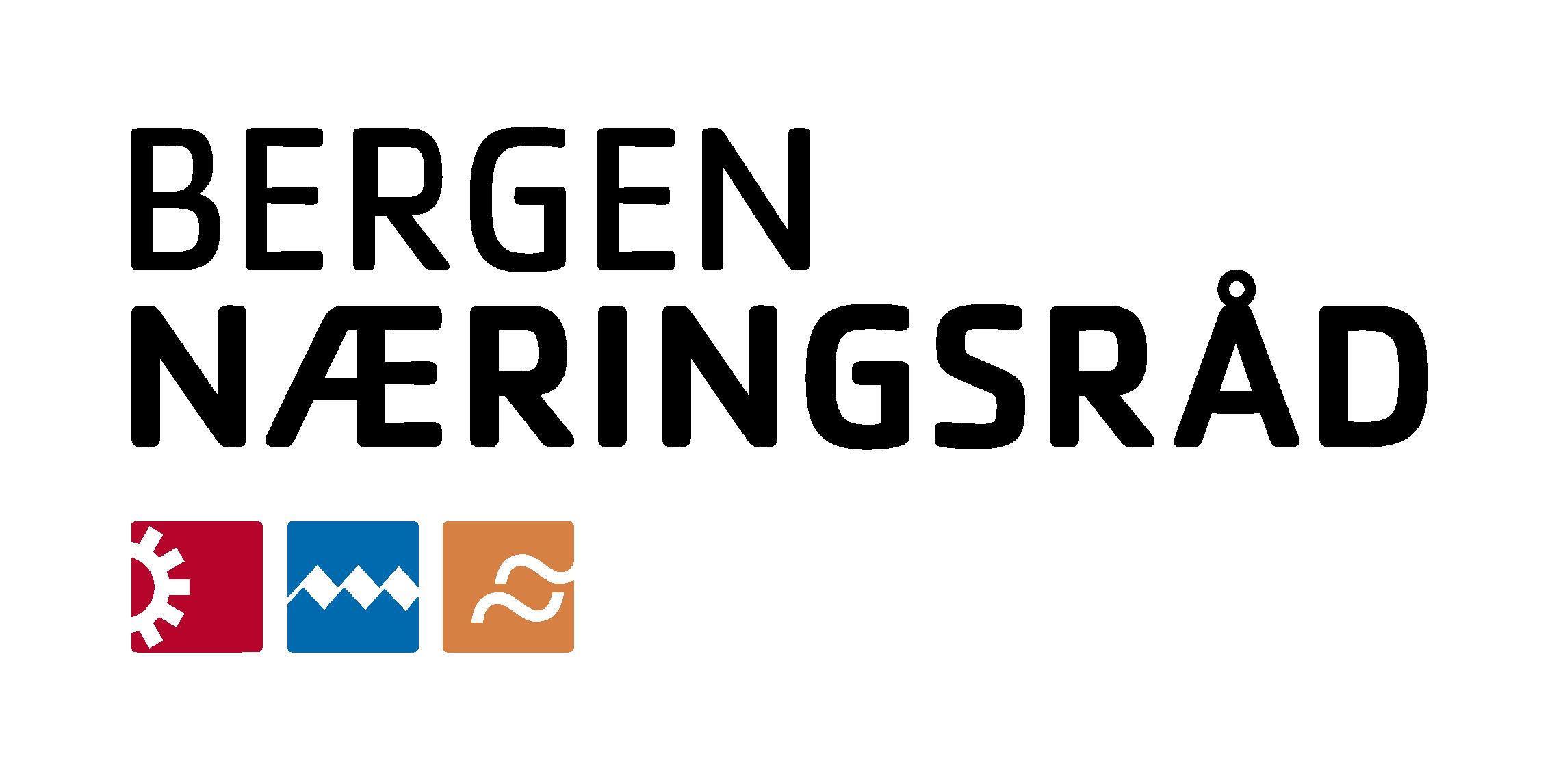 Bergen N'ringsr†d Logo_BN_til hvit bunn