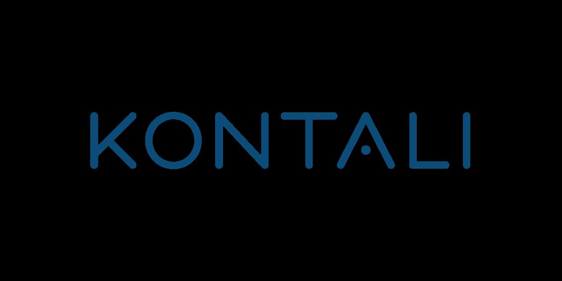 Kontali_Logo_RGB_C