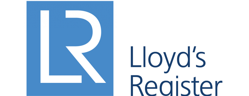 Lloyds Register_BlueRGB_PositiveboxL-980x380