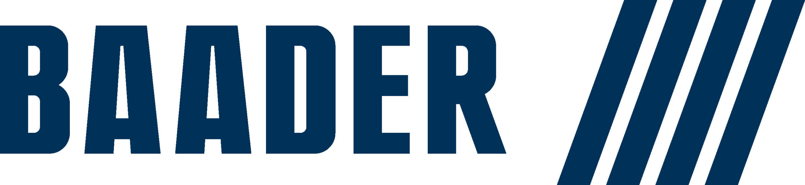 Logo_BAADER_sRGB_pos