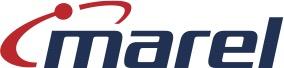 Marel logo2
