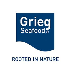 Primary_Grieg Seafood_Positive_RGBhvit