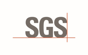 SGS Logo 300 wide