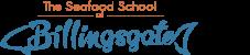 Seafood School_Final logo
