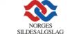 norgessildesalgslag